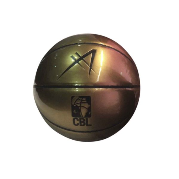 AFA-gold-ball.jpg