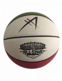 AFA all star MONEY BALL