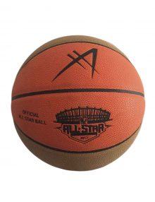 official all-star game ball
